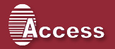 Access Energy Solutions Logo
